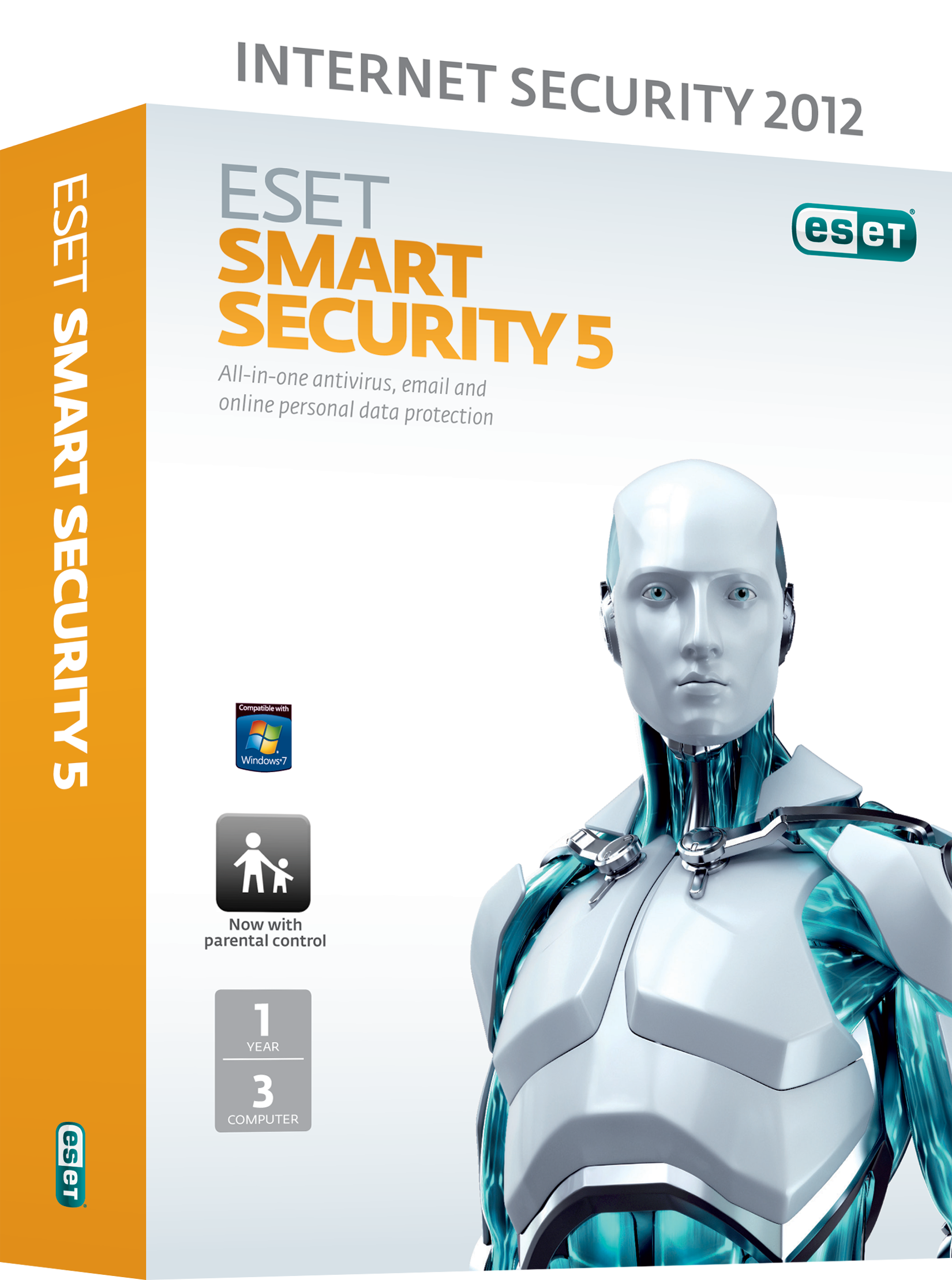 Download eset endpoint security for windows | eset.